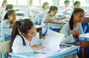 Private Schools Can Offer Your Son Or Daughter Having a Better Education