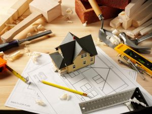 Home Improvement Could Be Easy Using These Sound Advice