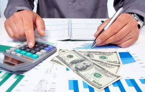 Manage Your Financial situation by Distance Education Accounting