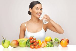 A Healthy Body – Its Benefits