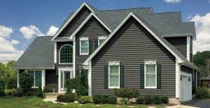 Properly Planning Your Home Enhancements