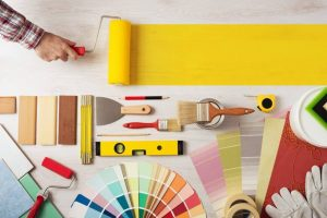The Most Crucial Home Improvement Projects
