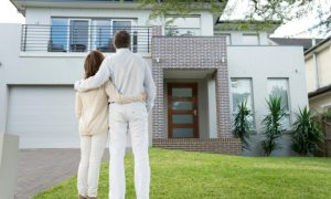 Home Improvement Tips That Are Simple To Check Out