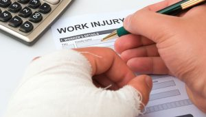 Hiring the best Birth Injuries Law Practice
