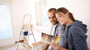 Complete Your Home Improvement Project Using These Tips