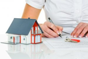How you can Be Effective When You Purchase Real Estate