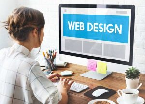 7 Strategies for Selecting the best Web Design Company