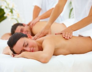 Visiting A New Spa & Wellness Center? Check These Tips!