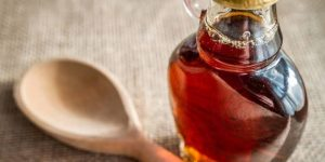 How Maple Syrup can Take your Summer Barbeque to the Next Level