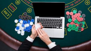 Online Casinos That Are Operating from Thai and Popular All Over the World