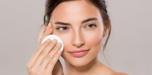 The Main Benefits Of Proper Skin Care
