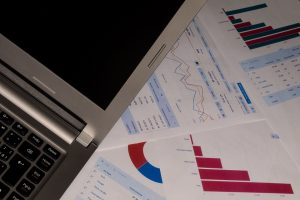Understanding Business Analysis