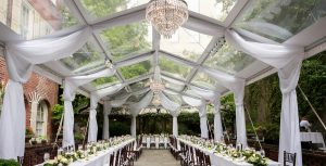 Tips To Help Make Your Wedding Day Memorable.